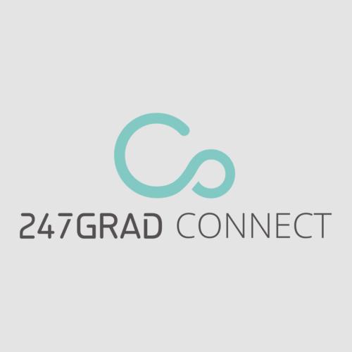 247GRAD CONNECT